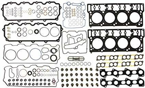 Head Set Ford 6.0L Diesel