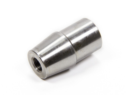 1/2-20 LH Tube End - 1-1/4in x  .058in