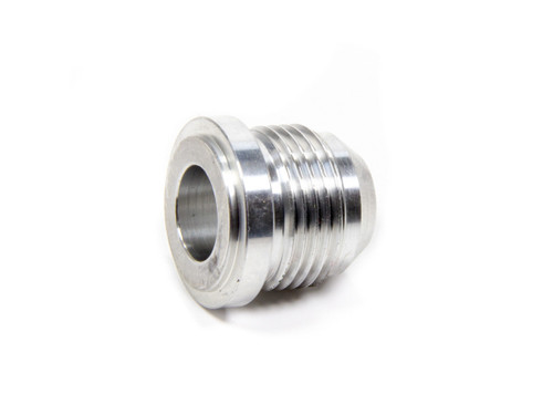 -12an Male Aluminum Weld-In Fitting