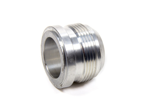 -20an Male Aluminum Weld-In Fitting