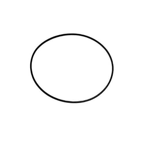 Hub Service Kit/O-ring f or 1/2-ton int