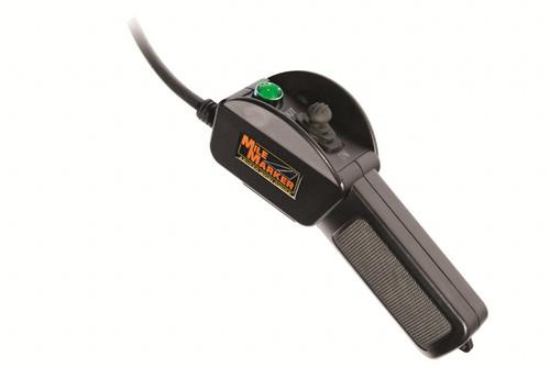 12ft Joystick Remote Control