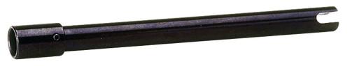 Oil Pump Driveshaft - Dart SBC w/Raised Cam