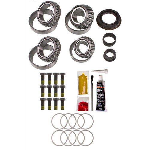 03-10 Dodge 11.5in R&P Master Bearing Kit