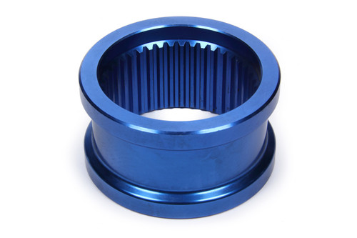 1-7/8in Wheel Spacer Alum