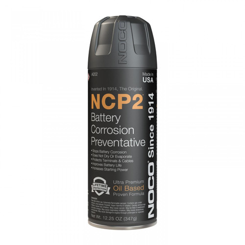 Corrosion Preventative 12oz