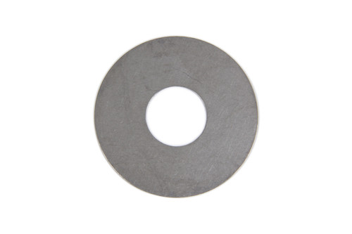 Washer Shim 1.350 x .015 Superseded 03/30/20 VD