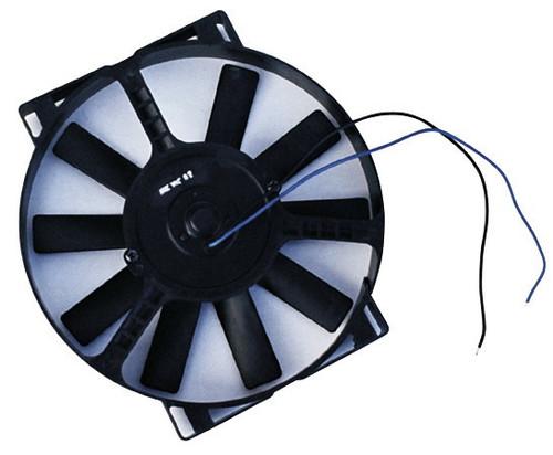 10in Electric Fan