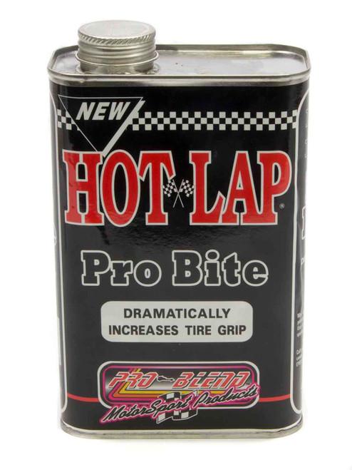 Hot Lap Pro Bite 32oz