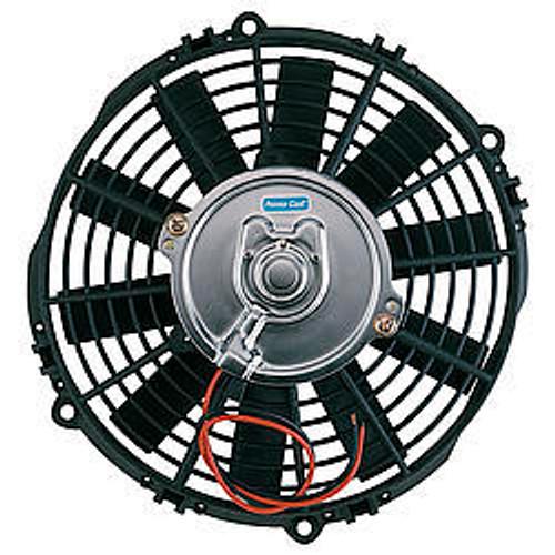 10in  Standard Elec. Fan