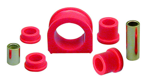95-00 Tacoma Steering Rack Buching Kit