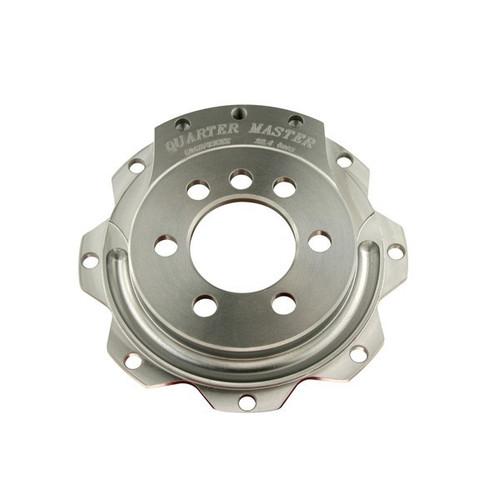 5.5 Button Flywheel Pro & V-Drive Ext. Balance
