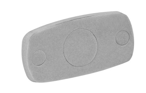 Replacement Part Gasket (Foam) for #58 & #59 Cle
