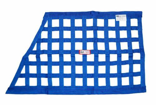 Blue Gn Window Net