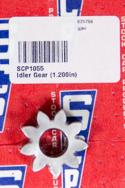 Idler Gear (1.200in)