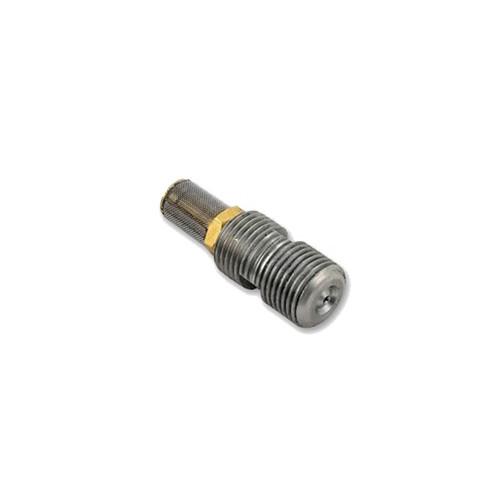 (#5) 375 ML/Min Hyper Sonic Water Meth Nozzle
