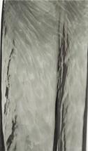 Grey glass swatch from 2B Glass
