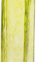 Lime glass swatch from 2B Glass