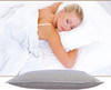 Thomasville Captivate Synthetic Down Pillow 2 Pack|boyd specialty sleep pillows, thomasville, captivate, synthetic, pillows, hypo-allergenic