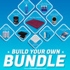 Build Your Own Free Flow Hardside Mattress Bundle And Save