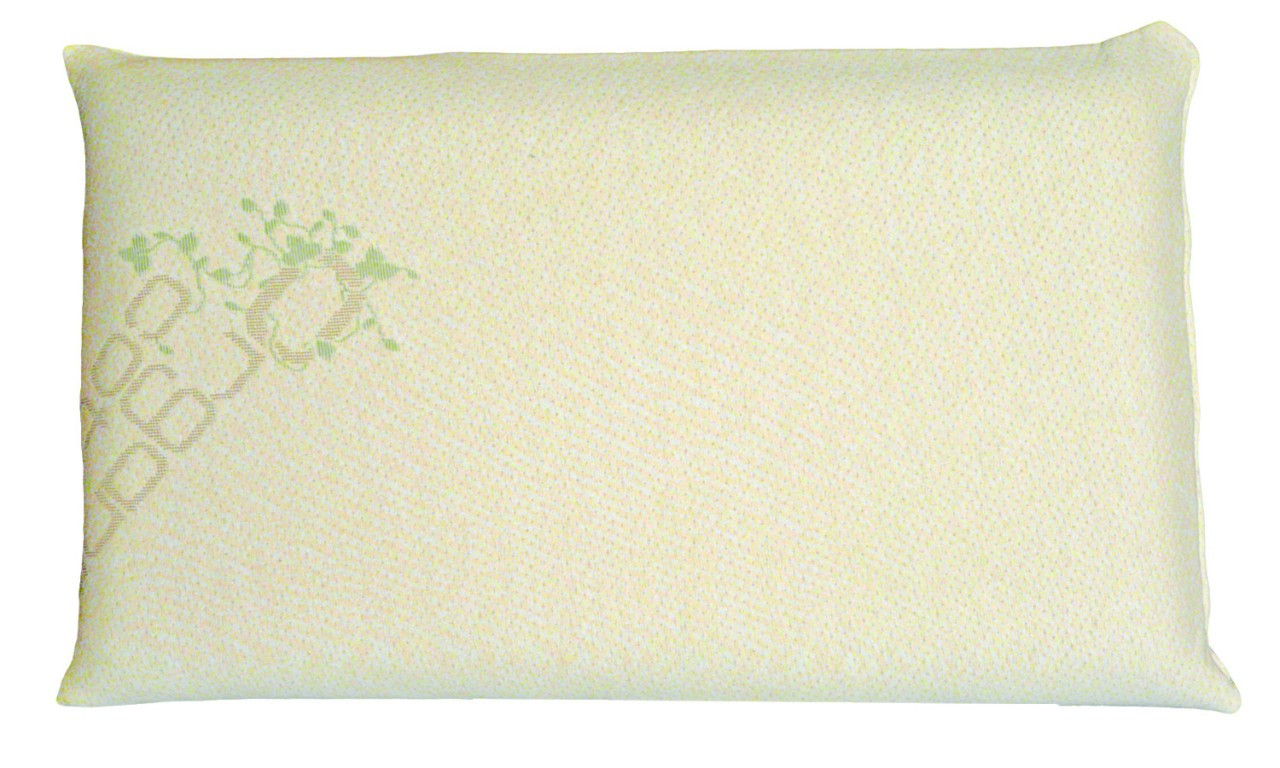Memory Foam Queen Traditional / Conventional Pillow