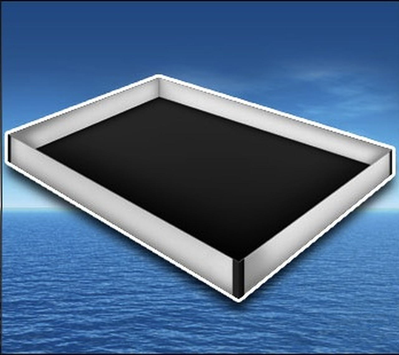 ProMax Heavy Duty Waterbed Liner