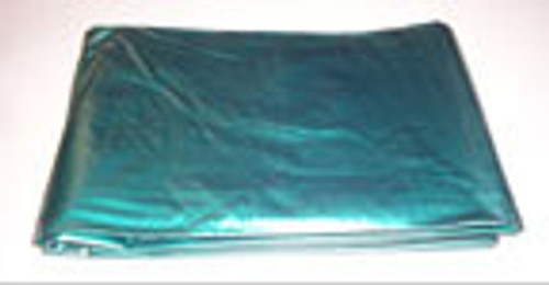 Softside Waterbed Safety Liner by Boyd Flotation