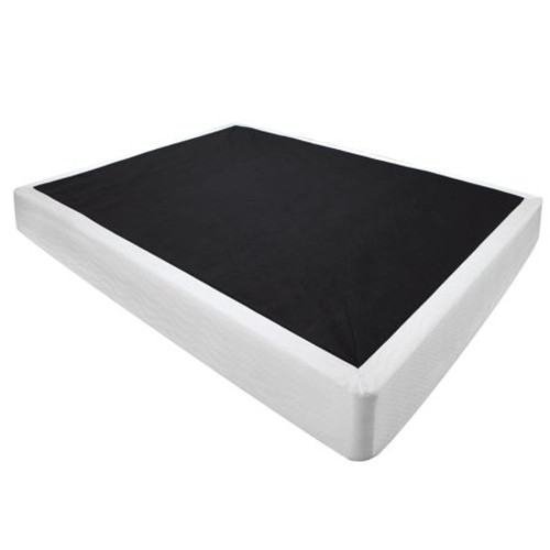 Softside Waterbed Foundation Only