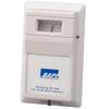 BAPI BA/10K-3[11K]-R60L6-N-CG Delta Style Room Temperature Sensor
