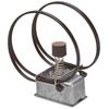 BAPI BA/10K-3[11K]-S Strap Temperature Sensor