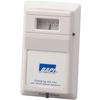 BAPI BA/10K-3-R64L6-N-CG Delta Style Room Temperature Sensor