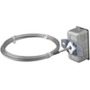 BAPI BA/10K-3-A-12' Duct Averaging Temperature Sensor, Flexible