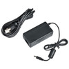 CE-PS12V, Clinton Single DC12V LCD Monitor Power Supply