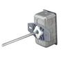 """BAPI BA/10K-3-D-4"""" Duct Temperature Sensor"""