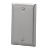 Bapi 10K-2-SP-631 Wall Plate Temperature Sensor