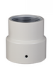 CE-PTZPA2030, Clinton 20X/30X PTZ 1.25″ NPT Adapter