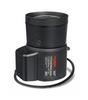 YV10x5HR4A-SA2L, Fujinon 1.3MP 5.5~50mm D/N