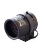 M13VG288IR, Tamron 3MP 2.8~8mm D/N