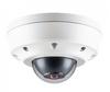 CE-EX360, Clinton EX-SDI 360° Panoramic IR Dome Camera, White
