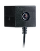CE-BRCAMHD, Clinton EX-SDI 2.0 Glass Mount Camera, Black