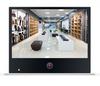 CE-M21-HD, Clinton 21″ EX-SDI Auto Focus Public View Monitor