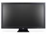 CE-VT270, Clinton 27″ LCD