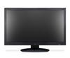 CE-VT270-C, Clinton 27″ LCD