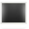 CE-VT968-24-W, Clinton 19″ LCD (No Base)