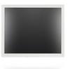 CE-VT968-24-W, Clinton 19″ LCD (No Base)