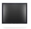 CE-VT968-LC-BNC, Clinton 19″ LCD (No Base)