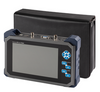 CE-LCD7-TEST, Clinton 7″ Multi-format CCTV Test Monitor