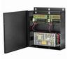 CE-DC12V16, Clinton DC12V (12.5 Amp) 16 Camera Power Supply118