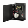 CE-AC24V4, Clinton AC24V (4 Amp) 4 Camera Power Supply