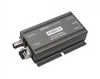 CE-HD2FO-TX1, Clinton HD-SDI & RS485 Over Fiber Optic Transmitter